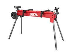 SKIL 1300 AA Βάση φαλτσοπρίονου