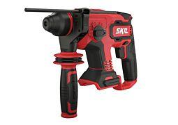 SKIL 3850 CA Περιστροφικό πιστολέτο μπαταρίας «Brushless»