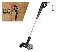 SKIL 0700 AG Ηλεκτρική βούρτσα ζιζανίων (Weedbuster)