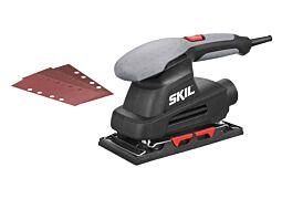 SKIL 7338 AA Παλμικό τριβείο