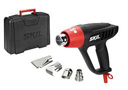 SKIL 8003 DC Πιστόλι θερμού αέρα