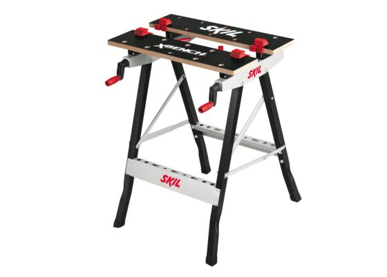 SKIL 0900 AA XBench